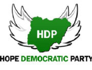 Tribunal Reserves Judgment In HDP's Petition Against Buhari's Election
