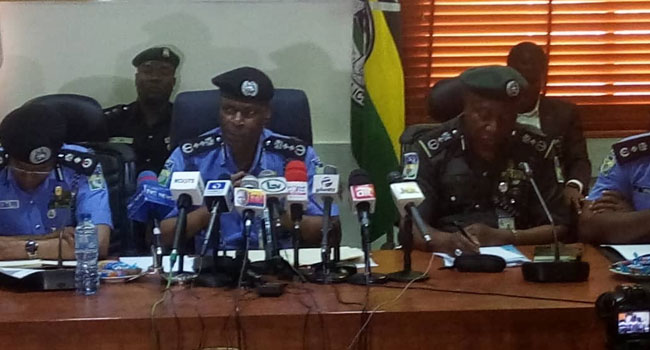 IMN Has Been Proscribed – IGP