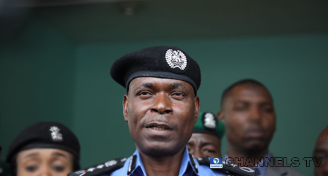 IGP Redeploys 13 Newly-Promoted AIGs