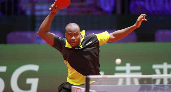 15 Countries To Compete For 2019 ITTF Africa Cup In Lagos
