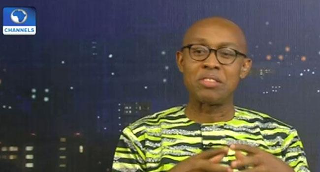 Odinkalu Warns FG Against Proscribing Shiites