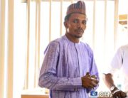 Senator Abbo's Trial: Prosecution Seeks More Time