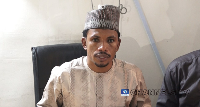 Tribunal Affirms Election Of Senator Abbo, Three Others
