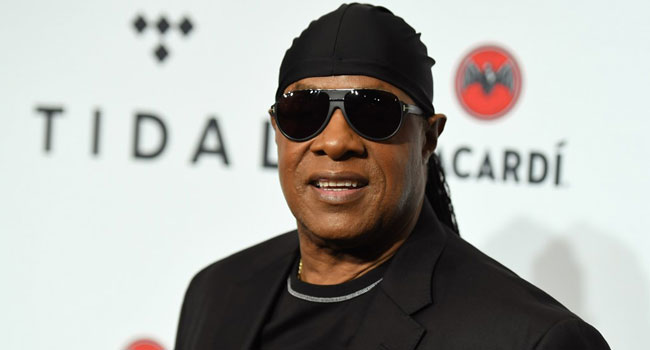 Stevie Wonder To Have A Kidney Transplant