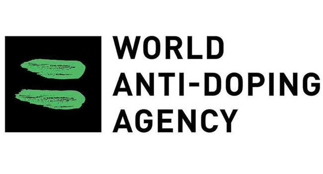 Biggest-Ever Anti-Doping Blitz Arrests 234 People