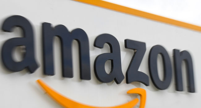 EU Launches In-Depth Probe On Amazon Over Data Use