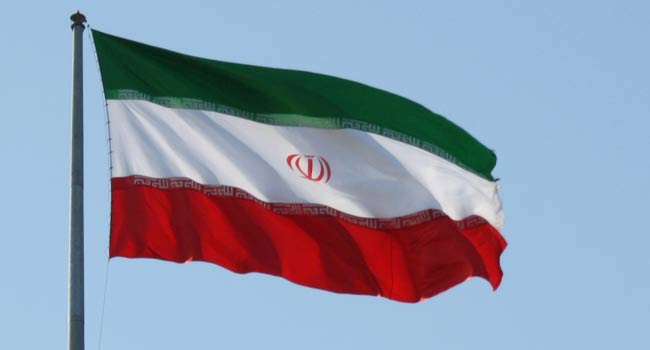 Iran Says To Forego 'Limit' On Nuclear Enrichment Centrifuges