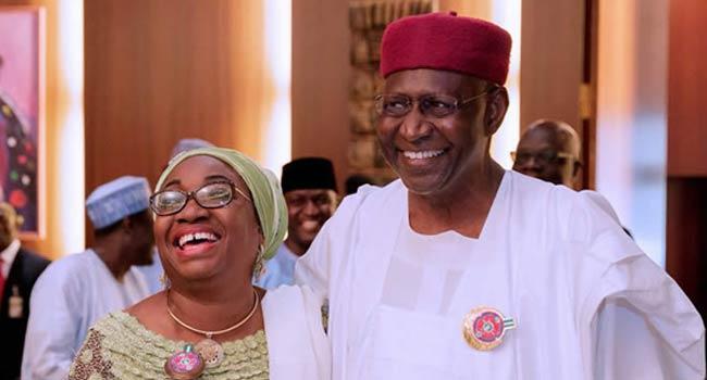 Abba Kyari Did Not Influence Oyo-Ita's Investigation, Says EFCC