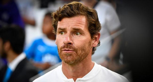 Villas-Boas Suffers Poor Return As Reims Beat Marseille
