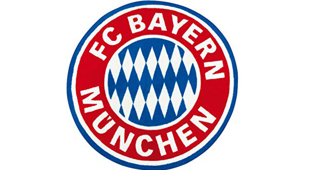 Champions League: Bayern To Face Chelsea Without Fans Due To Coronavirus