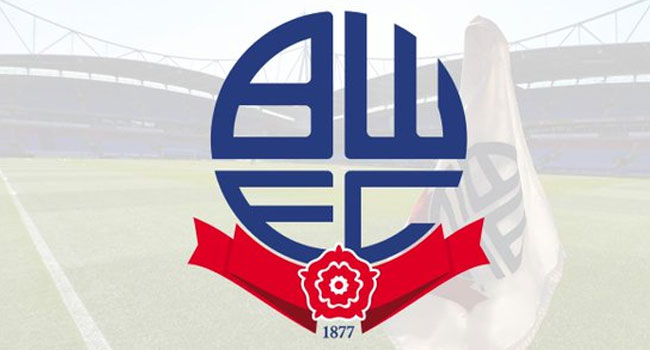 Bolton Face Liquidation Threat After Takeover Bid Fails