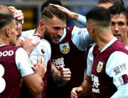 Brighton, Burnley Enjoy Strong Starts As City Rout West Ham