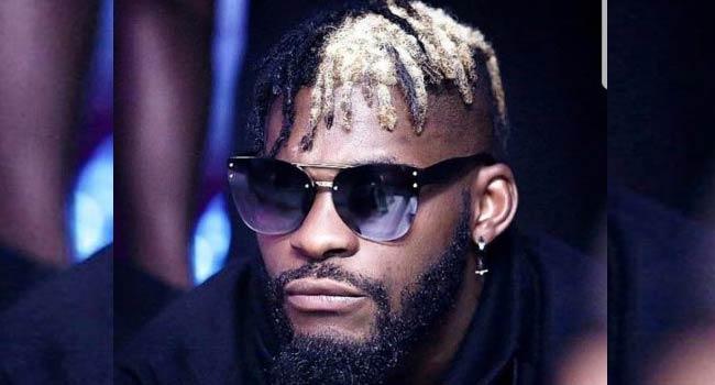 'Africa Has Lost A King,' Stars, Fans Mourn DJ Arafat