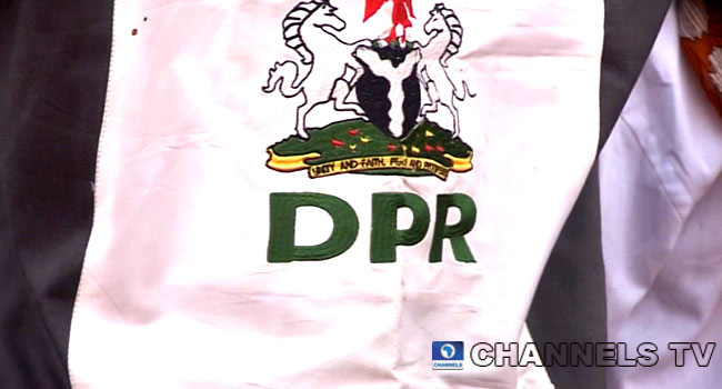 DPR Shuts Down Four Filling Stations In Port Harcourt