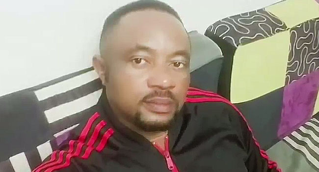 Nigerian Businessman Killed In South Africa