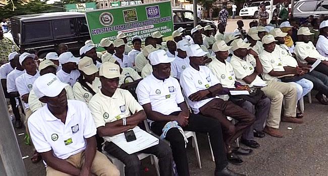 Ogun Govt To Empower 200 Youths Under Agriculture Scheme