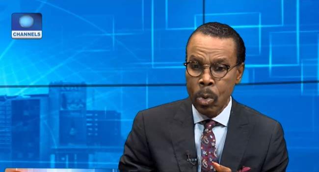Nigerians Want Immediate Deliverables, Rewane Tells Buhari, Ministers