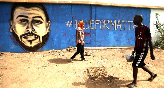 Sudan To Launch Historic Transition To Civilian Rule