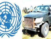Boko Haram: 27,000 Civilians Killed In Three States – UN