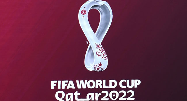 Qatar To Test New 2022 Stadium During Club World Cup