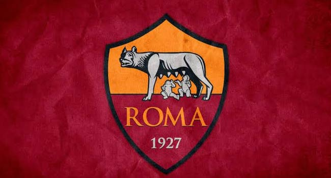Roma In Talks With US Businessman To Buy Club