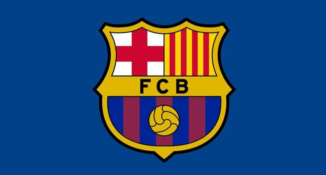 Barcelona Predict €1bn Income This Season