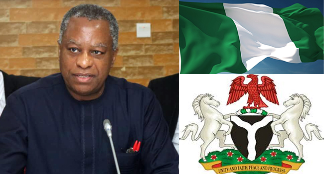VIDEO: We Will Not Give In On This Occasion, Onyeama Reveals Nigeria's Position On Xenophobia