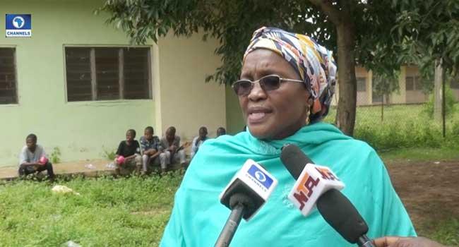 Modern Slavery: Kaduna Govt Unites 140 Victims With Families