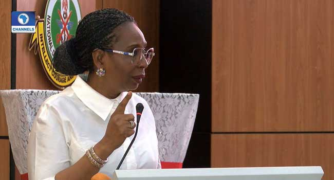 Awosika Blames Nigeria's Security Challenges On Rural-Urban Migration