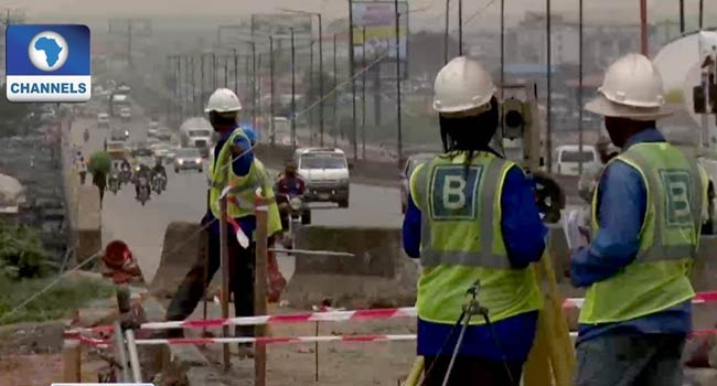 Things You Need To Know About The Lagos-Ibadan Expressway Partial Closure