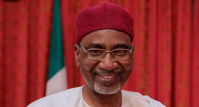 Xenophobia: Nigeria's Special Envoy Returns To Brief President Buhari