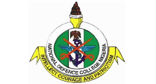National Defence College Holds Inauguration Ceremony For Participants Of Course 28