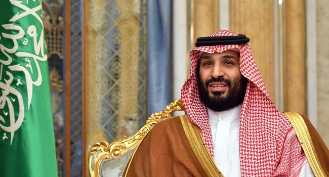 War With Iran Would Gut World Economy, Says Saudi Prince