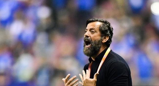 Sanchez Flores Returns To Watford After Gracia Sacked