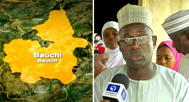Yellow Fever Kills Three In Bauchi