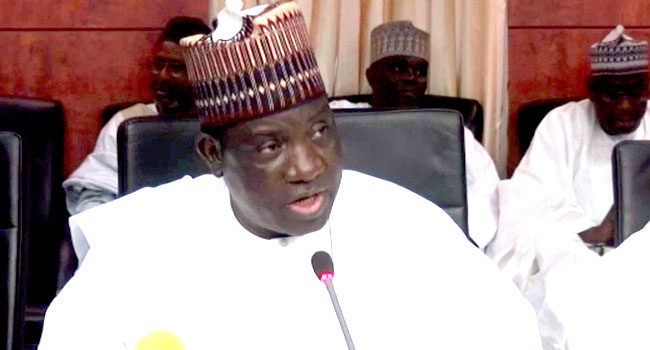 Northern Governors Adopt FG's Livestock Transformation Plan