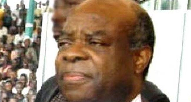 Buhari, Udom, Lawan And Obasanjo Mourn Former SGF, Ufot Ekaete