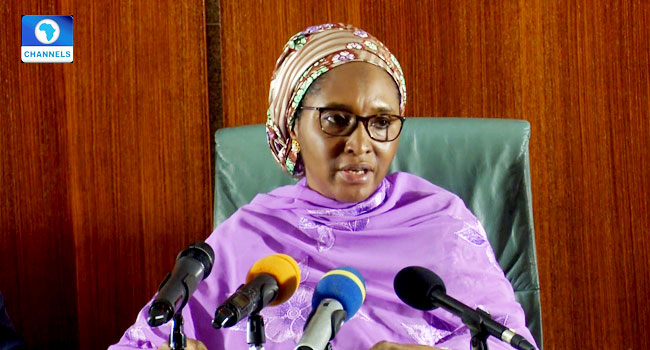 FG To Increase VAT From 5 To 7.5 Percent