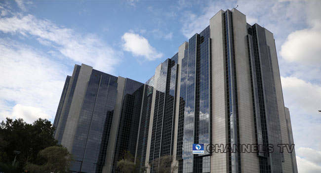 CBN Goes Tough On Banks, Slams N2m Fine For Arbitrary Charges