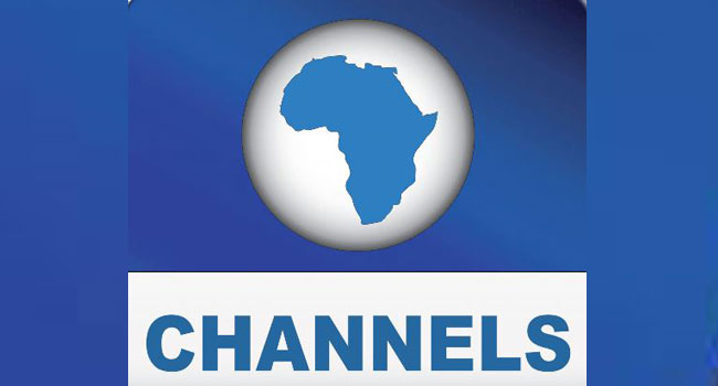 Channels TV Moves Up Among Top 50 Brands In Nigeria