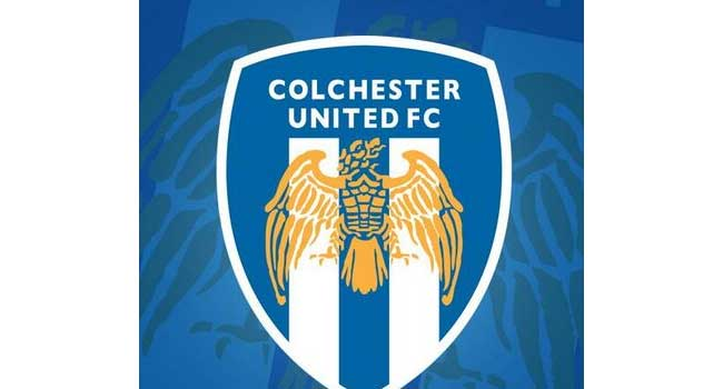 Fourth-Tier Colchester Get Dream Draw With Manchester United