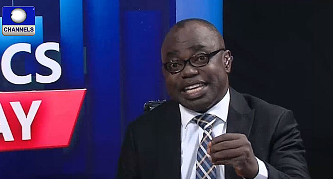 No Forensic Evidence To Prove Maina Stole Money – Lawyer