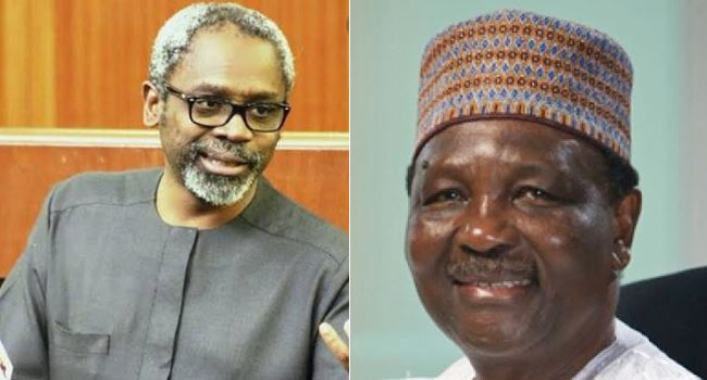 Gowon Remains A Symbol Of National Unity – Gbajabiamila