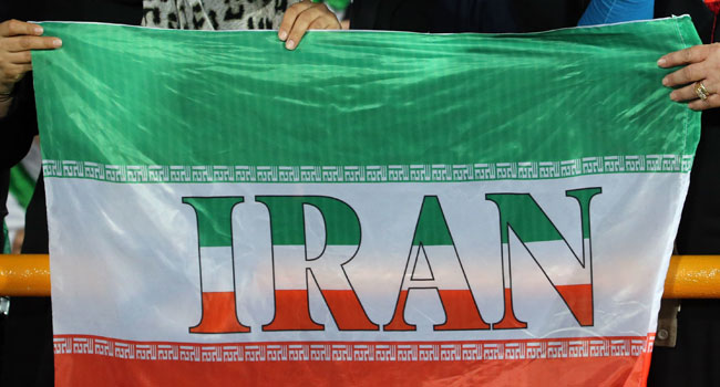 Iran Says It Now Produces 5kg Of Enriched Uranium Per Day