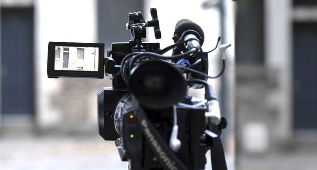 19 Journalists Suffered Attack In Nigeria Within Nine Months – Amnesty International