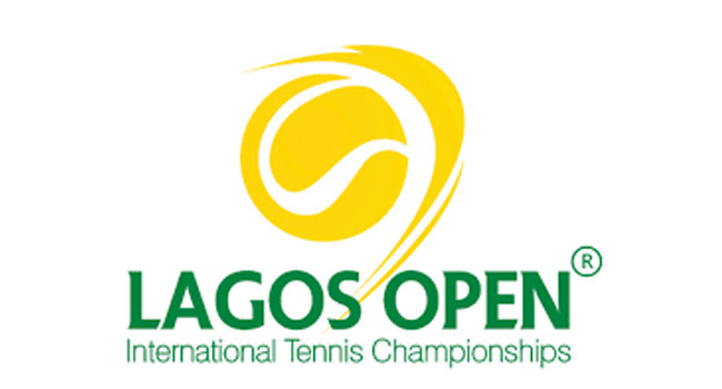 Nigerian Youngster, Jebutu Shines At Lagos Open