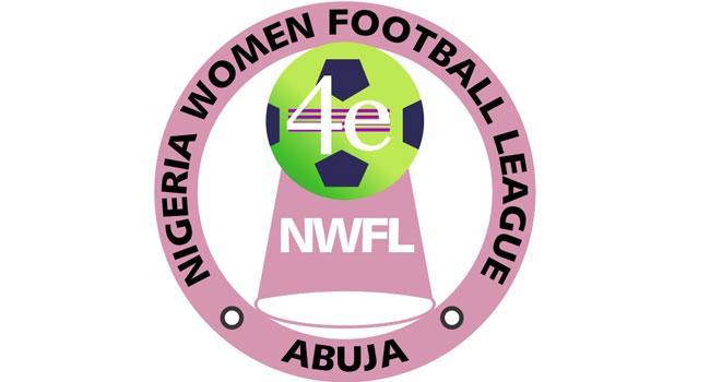 NWPL Super 4 To Kick Off October 29 In Lagos