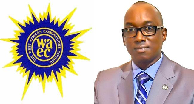 WAEC Appoints Gambia's Pateh Bah As New Registrar