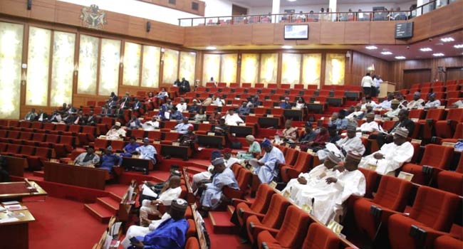 Senate To Investigate Gencos, Discos Over Unsteady Power Supply
