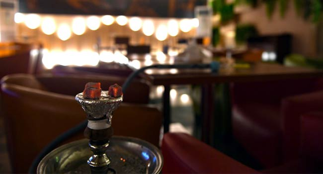 Saudi Arabia's New 100% Shisha Tax Sparks Fury
